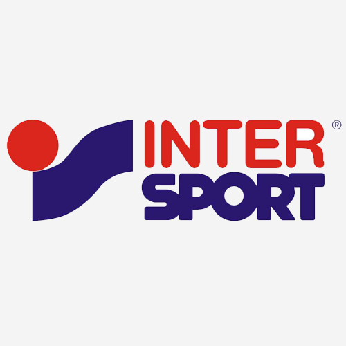 Le Ici 6whhqtfxz Commence Tousurmaville Sport Granville Intersport wx7C4qIt