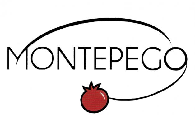 Votre Restaurant / Pizzéria Le Montepego à Avranches. Recommandé bonne adresse à Avranches.