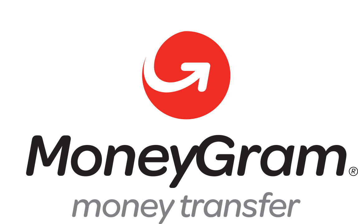 Image result for moneygram logo