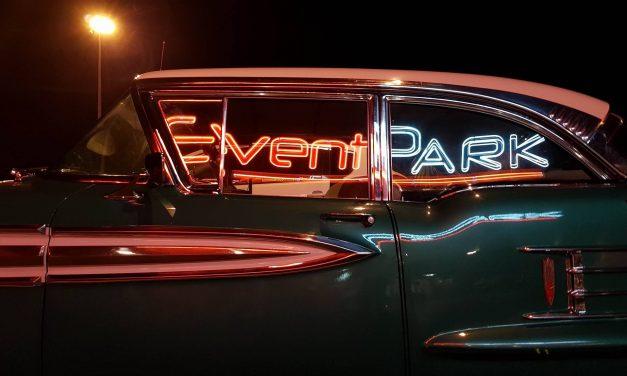 Votre complexe de loisirs Indoor Event Park à Ponts (Avranches). Horaires d'ouverture pendant les vacances !
