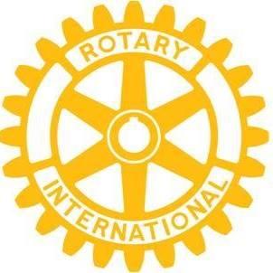 Découvrez et soutenez Le Rotary Club d'Avranches Ici !!!
