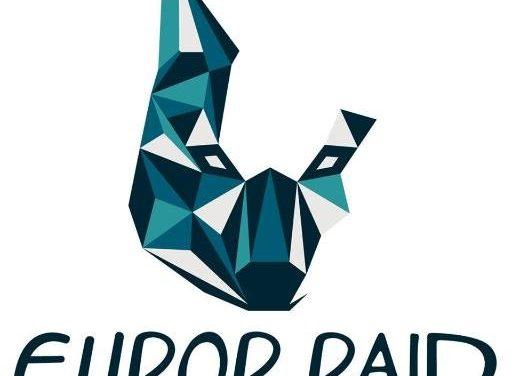 Aidez l'association Raidis to go qui participe à l'Europ'Raid 2019. une soirée festive qui aura lieu le 13 Avril 2019 à la salle des fêtes du Pourpris de la Bazouge du Désert.