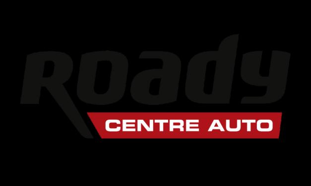 ROADY votre centre Auto à Lécousse (Fougères) Découvrez toutes nos offres !!!