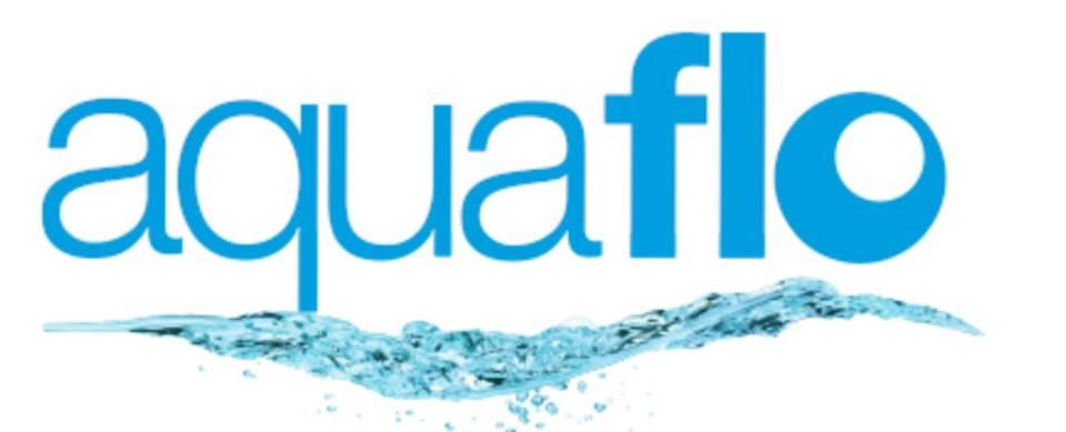 Aquaflo votre spécialiste du SPA – SAUNA – HAMMAM à La Barre-de-Semilly ( Saint-Lô )
