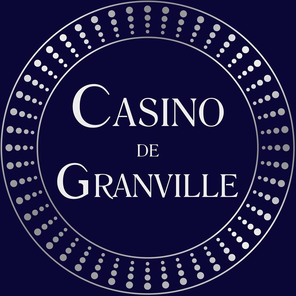 Gains casino granville 1novembre 2019
