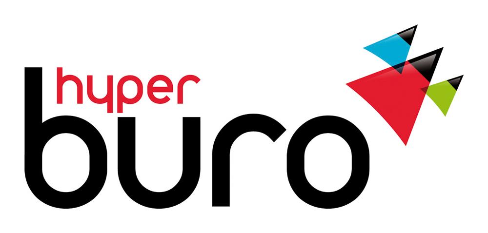 HyperBuro à Avranches votre papeterie et fournitures de bureaux pour les professionnels et les particuliers. GRAND DESTOCKAGE POUR LA RENTRÉE ! Jusqu'à -40% en magasin !!!