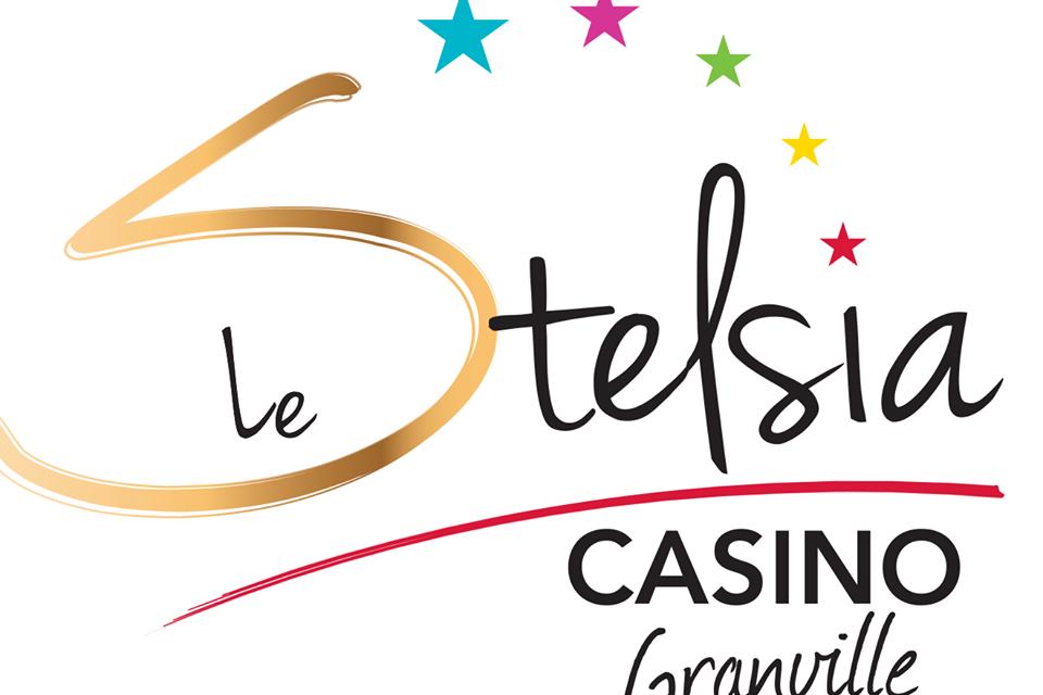 Votre Casino de Granville le Stelsia est ouvert ! Nos Nouveautés Ici !