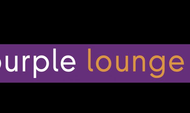 Découvrez toutes vos soirées au Purple Lounge à Granville. Le programme de la semaine et de ce week-end !!!