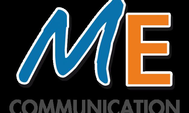 ME Communication et publicités vous propose de gérer vos réseaux sociaux. De distribuer vos publicités en boittes aux lettres, de faire évoluer votre notoriété et votre visibilité.