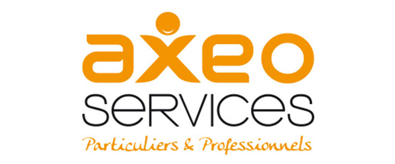 AXEO Services aux Particuliers & aux Professionnels . Agence de Granville. Comment pouvons nous vous être utiles ?