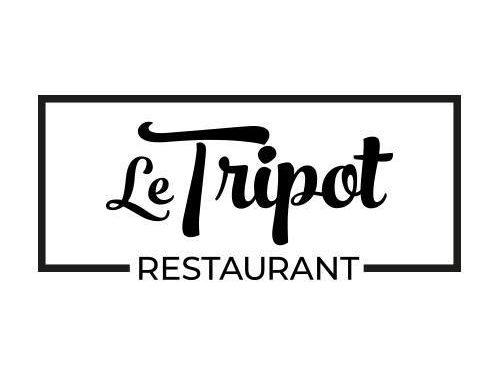 Restaurant Le Tripot à Avranches. Venez découvrir une cuisine créative de produits frais et de saison. Venez passer un bon moment en notre compagnie. Découvrez la nouvelle carte !