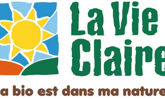 Magasin La Vie Claire à Granville. Le Bio est dans ma nature. Nos Offres du Mois !!!