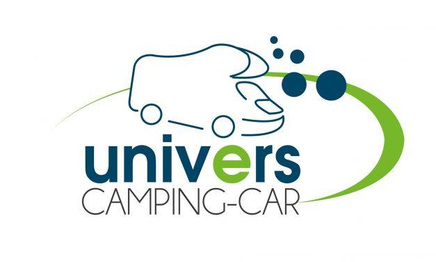 UNIVERS CAMPING-CAR à Avranches. Nouveauté, achetez votre vélo électrique !