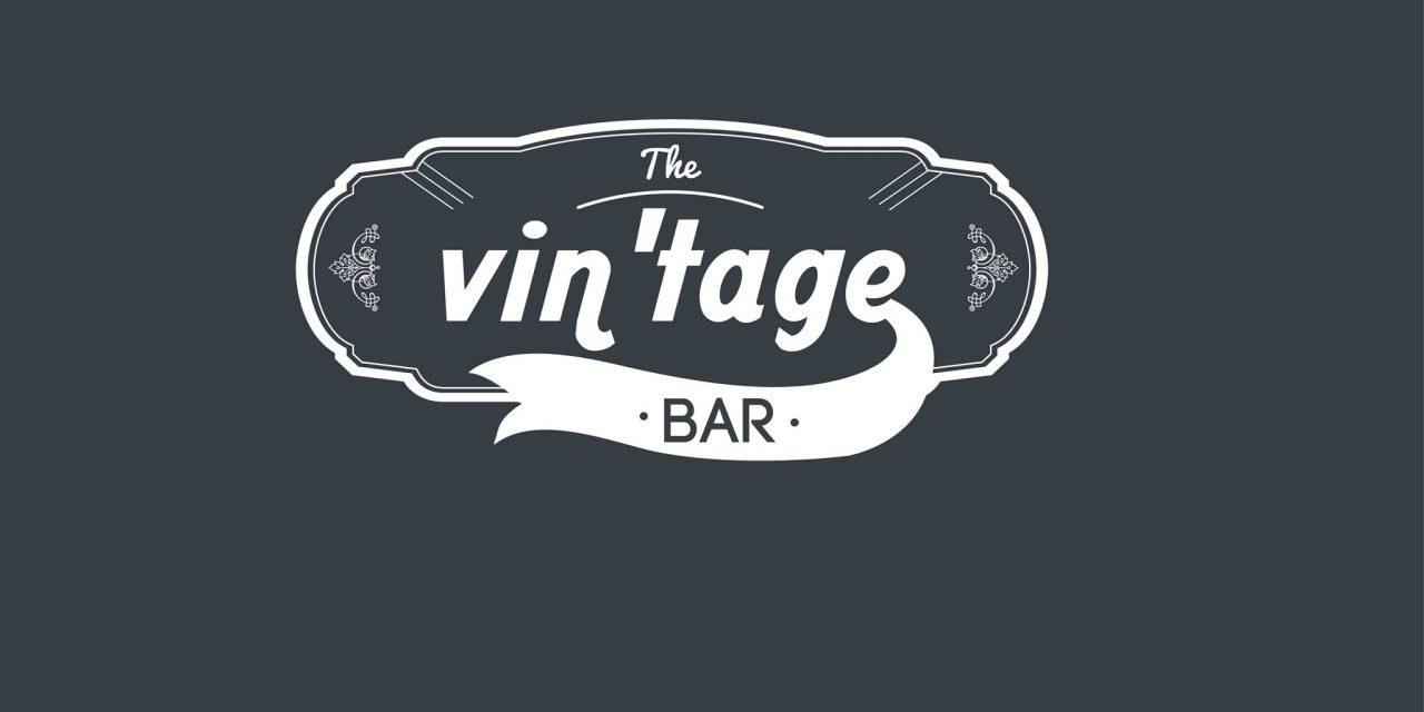 Bar Restaurant Le Vin'tage à Granville. Découvrez le Menu du jour et de nouvelles bières pression Ici !!! Venez regarder les Matches de la ligue des Champions !
