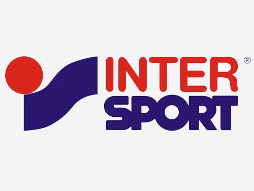 Découvrez les Nouveautés chez Intersport à Fougères !!!