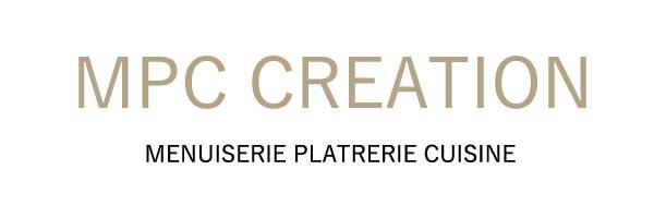 MPC Création. L'artisanat au meilleur prix !!! Menuiserie extérieure et plâtrerie.