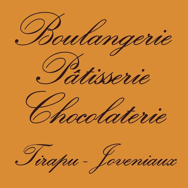 Votre Boulangerie Pâtisserie TIRAPU à Avranches. Découvrez nos nouveautés Ici !