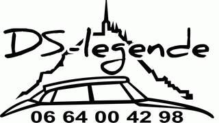 Suivez votre association Auto Légende Baie Bocage à Sartilly. Découvrez les photos de la sortie du dimanche 15 Septembre 2019 de Sartilly à Bagnoles de l'Orne !