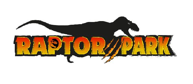 Raptor Park un des plus grand parc de loisirs couvert de la région ( 8000m2 ) vous attends pour vous présenter toutes les activités et loisirs pour tous !!! Nous sommes ouvert 7 jours sur 7 de 10h00 à 19h00 pendant les vacances !
