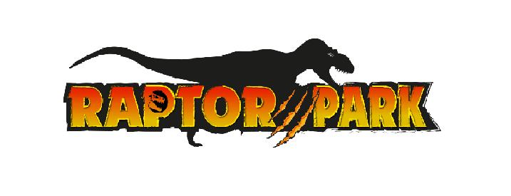 Raptor Park un des plus grand parc de loisirs couvert de la région ( 8000m2 ) vous attends pour vous présenter toutes les activités et loisirs pour tous !!! Nous recrutons !