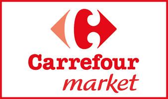 Chez Carrefour Market à Avranches, Découvrez nos Nouveautés Ici !!! Découvrez nos catalogues Ici !!!