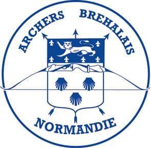 La Compagnie Des Archers Bréhalais au Gymnase de Daniel Costantini à Bréhal. Découvrez nos Horaires Ici !