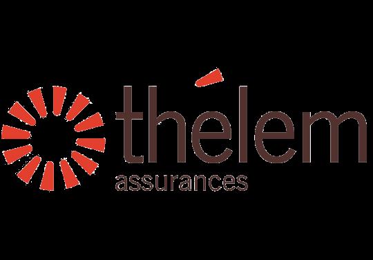 «Thelem assurances Avranches : assurances auto, habitation, santé, famille et prévoyance, loisirs. Pour particuliers et professionnels» 100% Santé des soins pour tous, 100% pris en charge Et si on en parlait ensemble ?