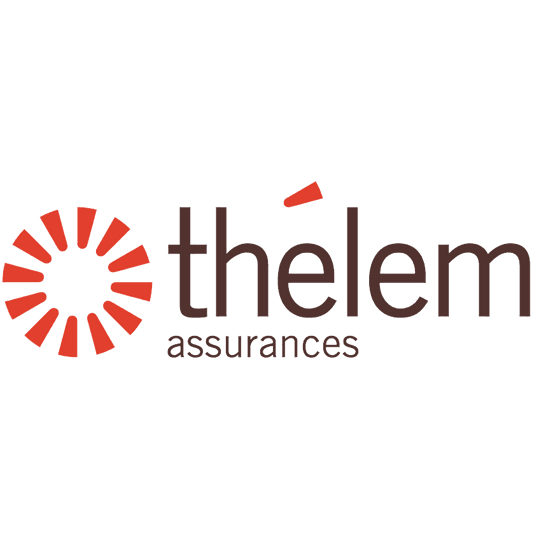 «Thelem assurances Avranches : assurances auto, habitation, santé, famille et prévoyance, loisirs. Pour particuliers et professionnels»