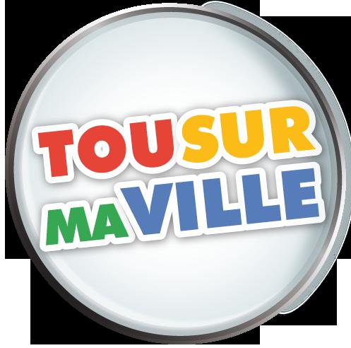 Tousurmaville.com arrive à Rennes ! Découvrez les Nouveautés, les promos, les commerçants, les Restaurants, les Artisans, les hébergements, les associations et les Idées Sorties !