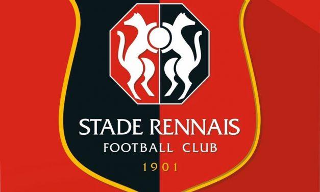 Découvrez et suivez le Stade Rennais FC Ici !!!