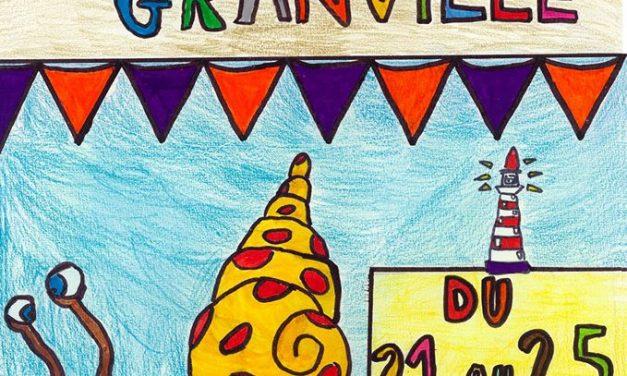 Le programme du 146 ème Carnaval de Granville du 21 au 25 Février 2020 !!! Retrouvez toutes les photos et les vidéos de la Grande Cavalcade Ici !!!