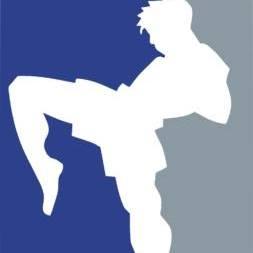 Découvrez le Club de Boxe Thaïlandaise de La Haye Pesnel Ici !!!