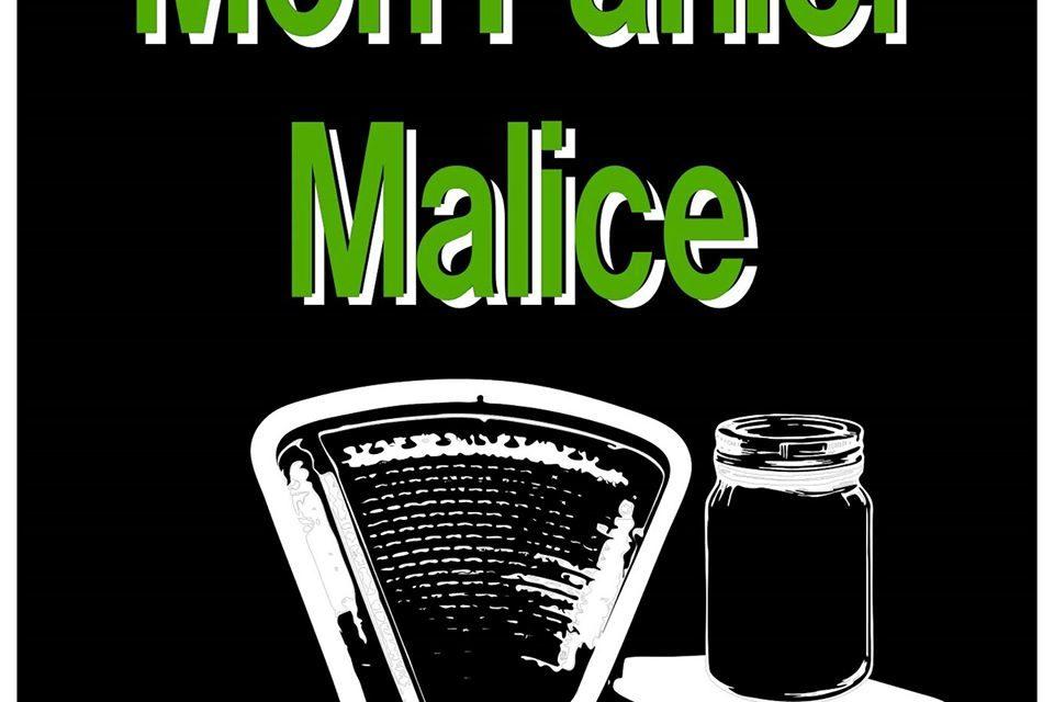 Mon Panier Malice est ouvert, votre épicerie Vrac et Zéro déchet à Granville. Découvrez nos nouveautés Ici !!! Service de livraisons !