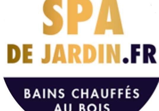 Découvrez les SPAS Suédois et les Bains Finlandais. (Bains chauffés au bois) Livrés et installés chez vous !!! Contactez Spa de Jardin.fr Ici !!!