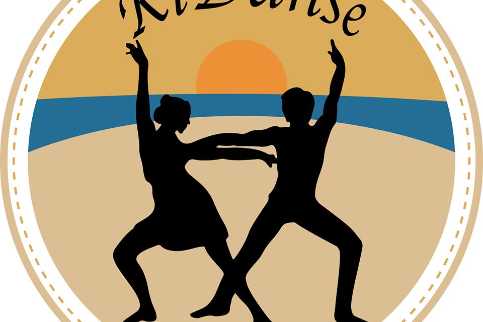Découvrez l'association Ki Danse. Le plaisir de danser ! Nous vous invitons à nos stages, nos cours et nos événements Ici !