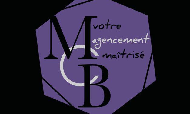 MCB AGENCEMENT D' INTÉRIEUR à Fougères RÉALISE TOUS VOS PROJETS (Cuisines, Bains etc…). Découvrez nos conceptions et notre nouvelle salle d'exposition Ici !