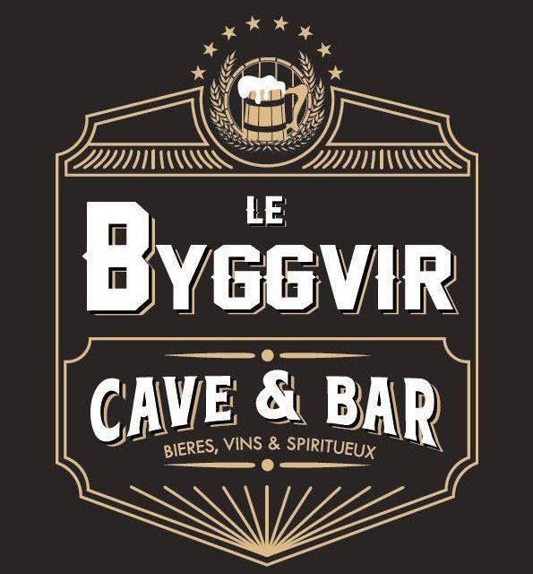 Le Byggvir à Fougères (Route de Beaucé) Cave & Bar est ouvert. Découvrez les nouveautés et nos nouveaux horaires Ici !!