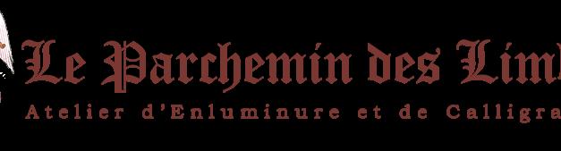 Nouveau à Fougères découvrez Le Parchemin des Limbes ! Votre Atelier d'Enluminure vous propose des cours, mais aussi pleins pleins d'idées cadeaux originales et personnalisées. Venez vite découvrir la boutique ouverture samedi 28 Novembre 2020 !