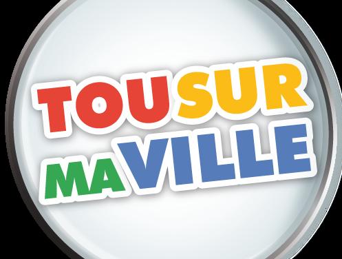 Nouveau !!! Vous êtes commerçants ou artisans à Bayeux (et sa région) communiquez Ici !!!