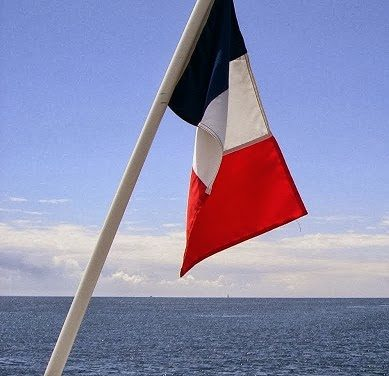 Bientôt à Avranches ! Une toute nouvelle boutique vous proposera uniquement des produits fabriqués en France ! Suivez nous ICI !!!