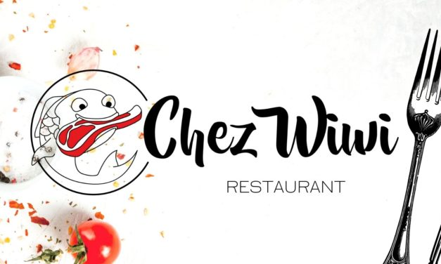 Votre Restaurant chez Wiwi à Avranches s'adapte ! Nous vous proposons la vente à emporter, la livraison, 7j/7, midi et soir !