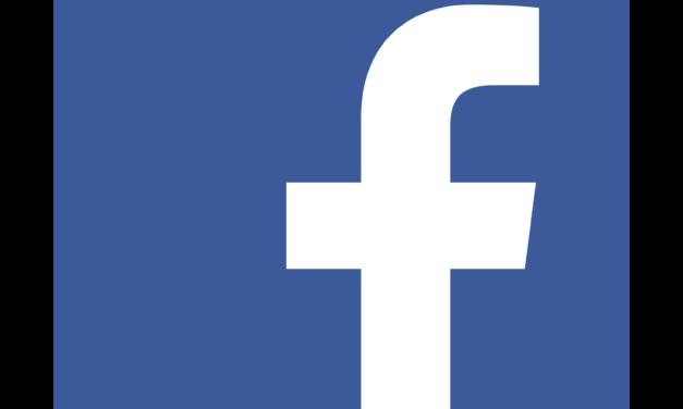 Découvrez toutes les pages Facebook dédiées à votre ville d'Avranches ici ! Commerce de proximité, nouveautés et les bons plans !