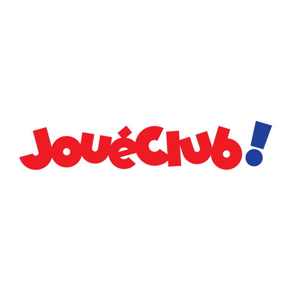 Découvrez les nouveautés de votre JouéClub à Lécousse (Fougères). Commandez ici directement en Drive !