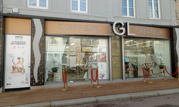 Le Salon Guillaume coiffure est à votre service à Carentan les Marais. Coiffeur homme, femme, enfant, institut de beauté et barbier.