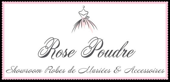 Rose Poudre à Fougères c'est votre boutique de robes de Mariée, d'accessoires et de vêtements de cérémonie pour enfants.