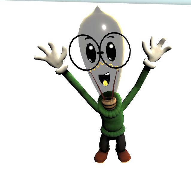 Découvrez Sur Le Fil, le jeu éducatif sur l'électronique made in France (Granville 50). Jouez ici gratuitement !!!