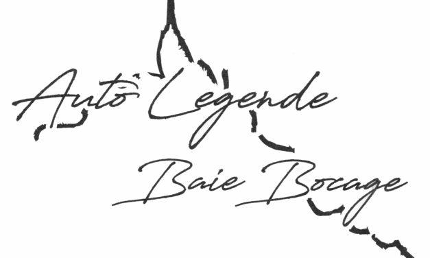 RETROUVEZ VOTRE ASSOCIATION AUTO LÉGENDE BAIE BOCAGE (SARTILLY) LE 16 MAI 2021 POUR UN GRAND RASSEMBLEMENT DE VÉHICULES ANCIENS, SUIVI D'UN PIQUE NIQUE ET D'UN CONCOURS DE BOULES. TOUTES LES INFORMATIONS ICI !