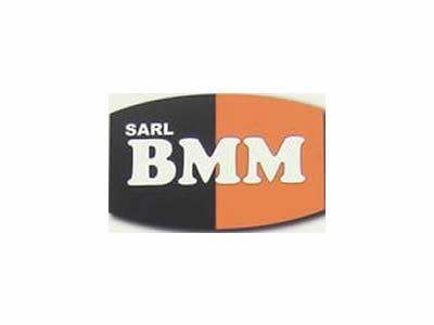 BMM Recyclage à Isigny le Buat. Recyclage des matières : ferraille, métaux, véhicule hors d'usage, vieux électroménagers.