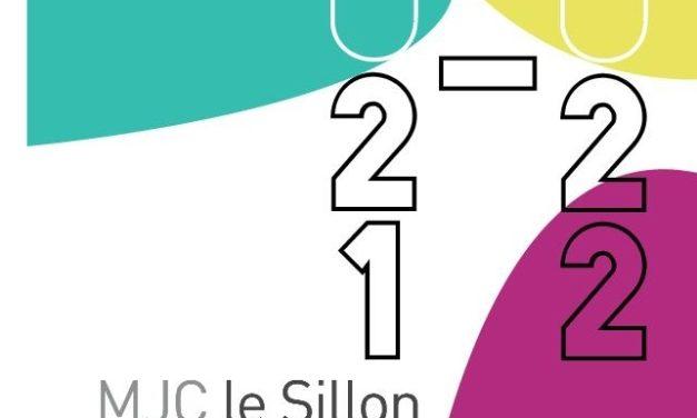 MJC Le Sillon Chemin Vert de Caën vous propose pleins d'activités Artistiques et Sportives pour tous !